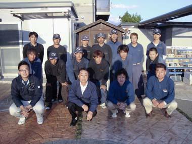 staff09.jpg