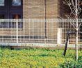 fence_06.jpg